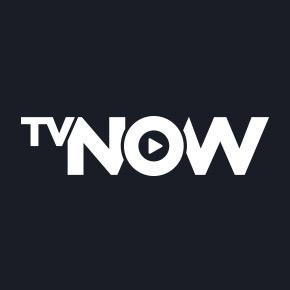 TVNOW - Streame genau das, was du willst