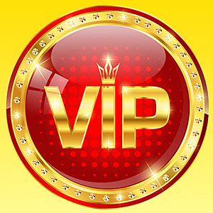 Call a Pizza VIP-Login
