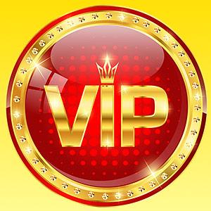 Willkommen  im VIP Bereich