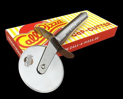 CaP-Cutter