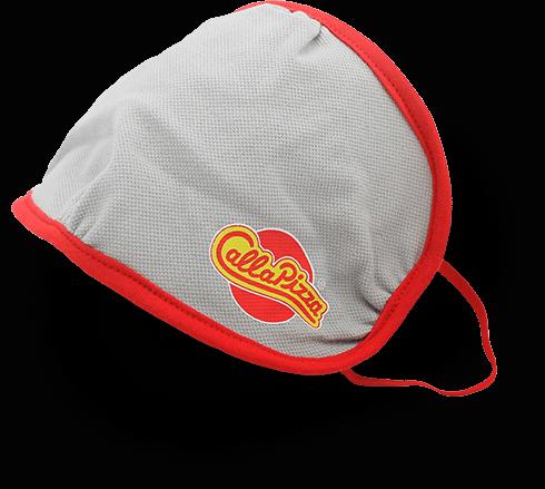 CaP-Maske