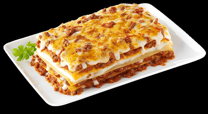 APP Coupon - 2x Pasta